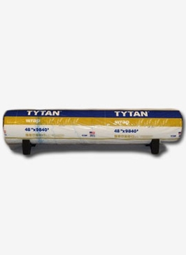 Tytan Intl 64in x 7000ft Net Wrap