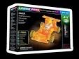 Laser Pegs Racer Kit 41011
