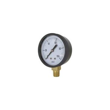 Dry Pressure Guage 160 PSI