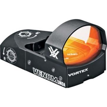 Vortex Venom 3MOA Red Dot Reflex Sight VMD-310