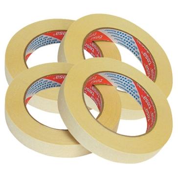 LEM 4 Pack Freezer Tape W033-4