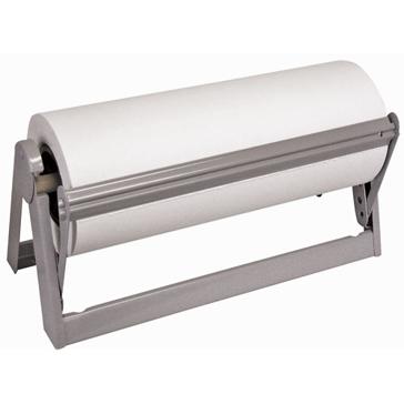 "LEM 15"" Freezer Paper & Dispenser W035B"