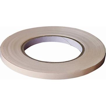 LEM Poly Bag Tape 1242/W042