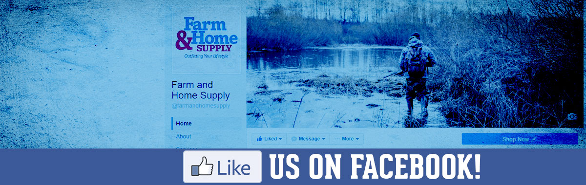 Farm And Home Supply Homepage Outfitting Your Lifestyle