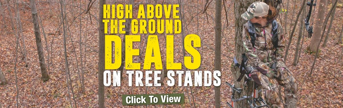 Hero-Tree-Stands